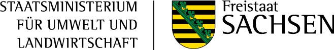 smul logo
