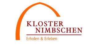 Kloster Nimbschen