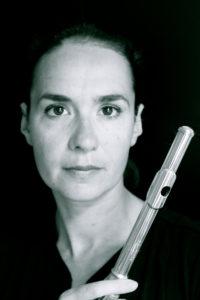 Marja Hemken