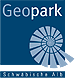 ogo-Geopark Schwäbische Alb