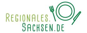 Logo regionales Verbraucherportal