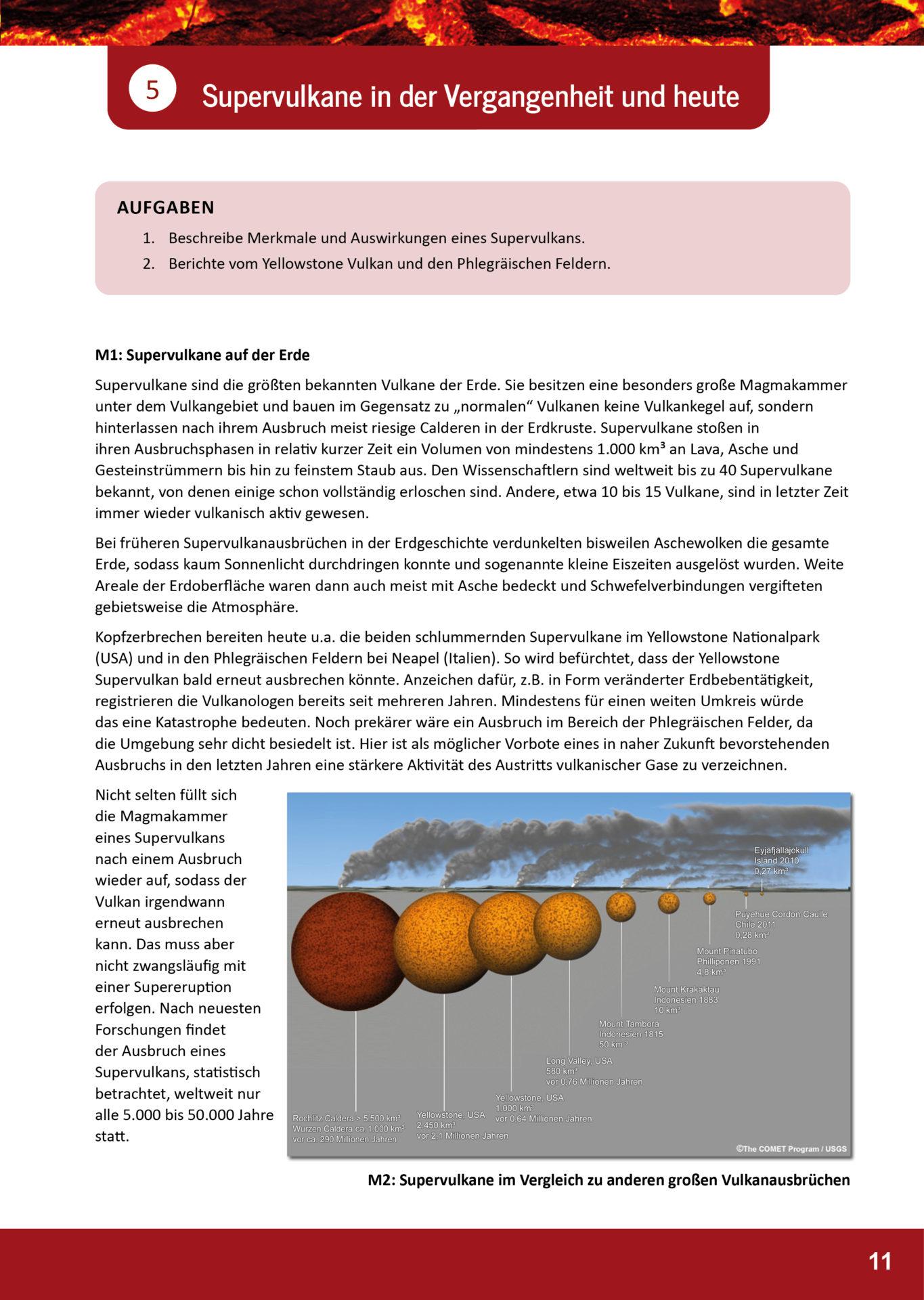 Arbeitsblatt Geopark Porphyrland 5