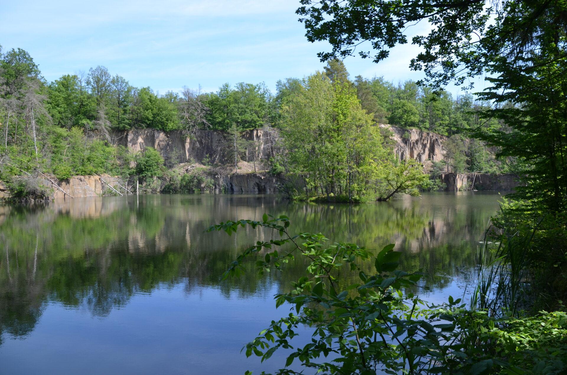 Steinbruch-Mark-Schoenstaedt-c-Geopark-Porphyrland.jpg